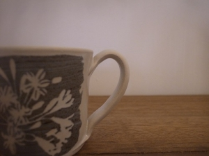Small Cream Jug 011 6