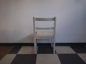chair white03