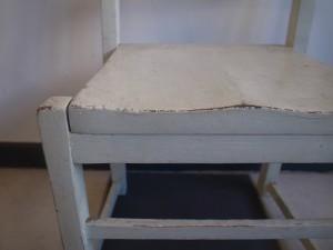 chair white06