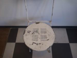 garden chair white05