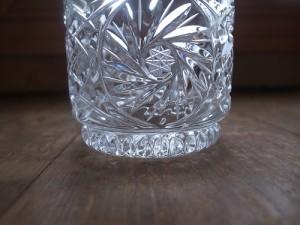 glass027 5