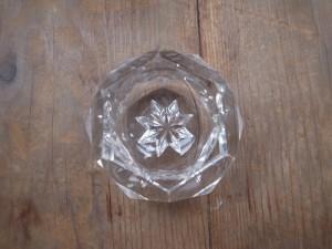 glass031 3