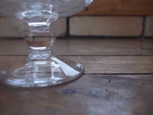 glass032 3