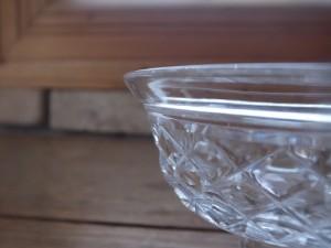 glass032 4