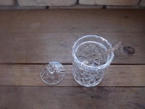glass036 2