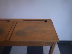 school desk01 3