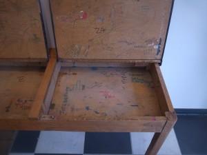 school desk01 6