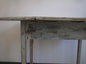 wood table03 5