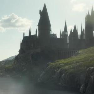 Krátké video ukazuje propojení mezi Fantastickými zvířaty: Grindelwaldovy zločiny a Harry Potterem