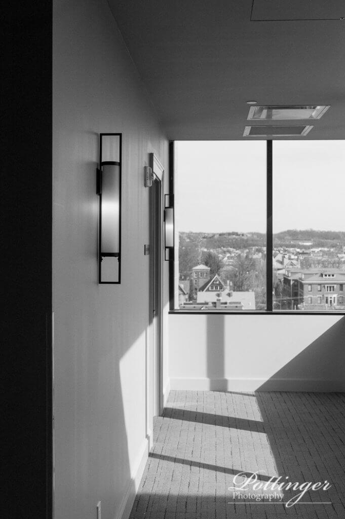 A NACE Meeting At Hotel Covington Pottinger Photography