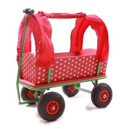 red-cart-with-canopy-side-view-2.jpg