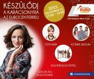 eurocenter