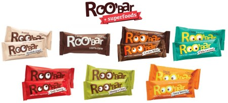 roobar3