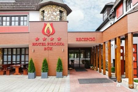 piroska hotel2