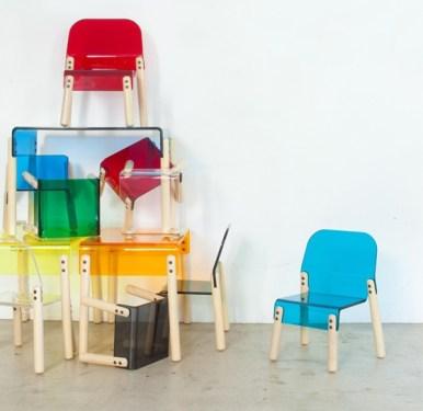Image 1 Spectrumchairs