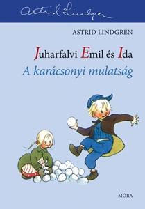 Juharfalvi-Emil-es-Ida-A-karacsonyi-mulatsag