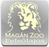magan zoo felsolajos