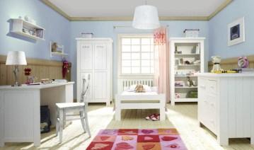 gyerekbutor2