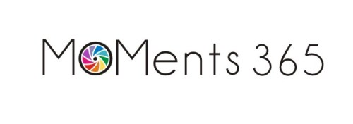 moments365II