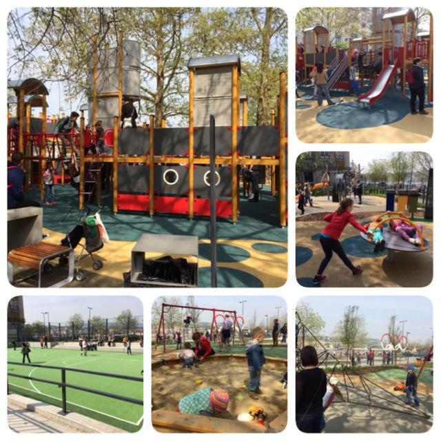 olimpia park2