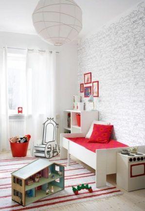 skandinavgyerekszoba3