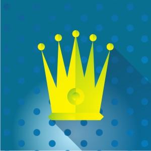 hercegnő, királylány, gyerekszülinap, buli születésnap, szülinapi zsúr