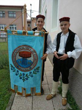 19. SMOTRA FOLKLORA OTOČAC