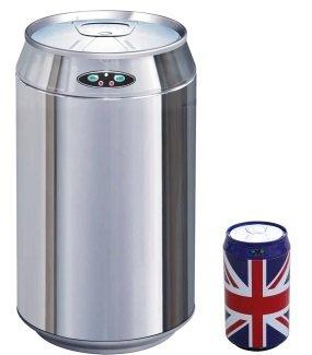 poubelle automatique 2021 top 3 et