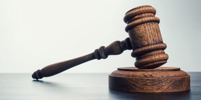 Justiça, Poucas Ideias