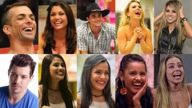 Como estão os ganhadores do Big Brother e suas fortunas