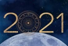 Previsões Para o Ano de 2021 segundo a Astrologia