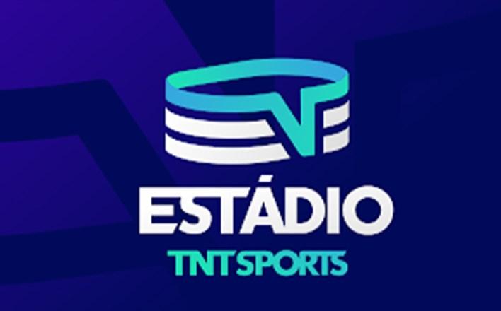 Assistir Futebol - Estadio TNT Sports