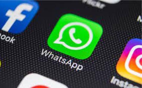 Como colocar música na foto do status do WhatsApp