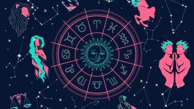 Mapa Astral Melhores Apps
