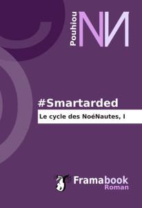 #Smartarted-Pouhiou