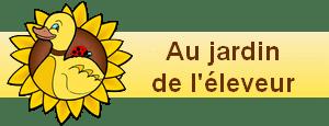 bannière widgets au jardin de l-éleveur