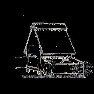 poulailler mobile 2