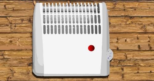 exemple-de-petit-chauffage-pour-poulailler-hors-gel