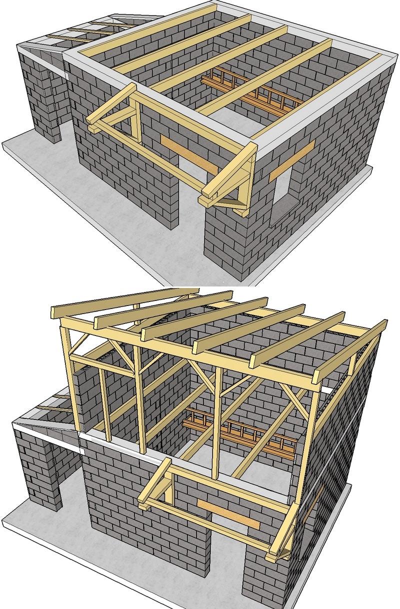 plan-de-construction-dune-chevrerie-pour-5-a-6-chevres