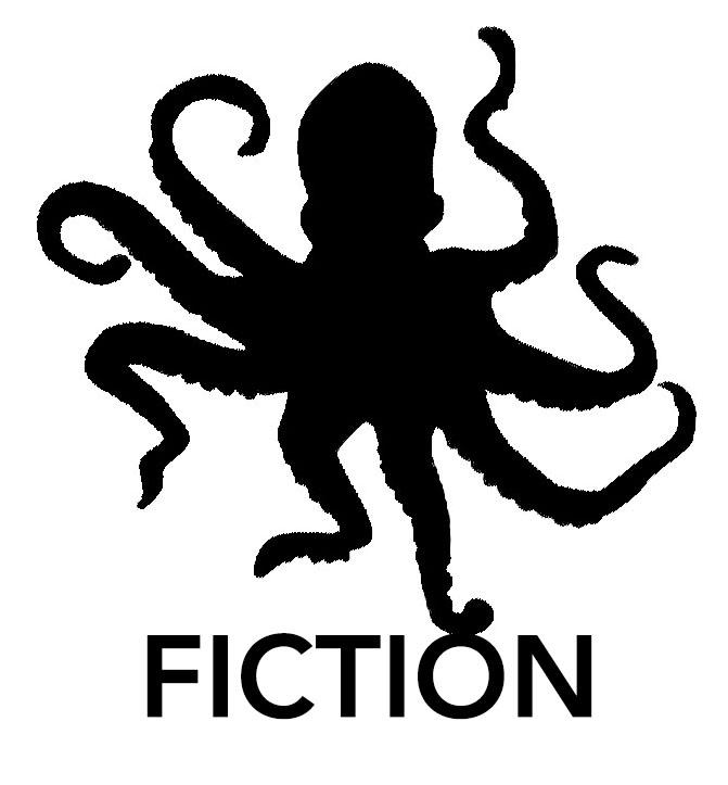 Poulpe Fiction