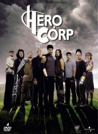 HERO CORP - http://toulouse-game-show.fr/content/hero-corp