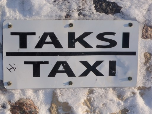 Every language needs a word for this ubiquitous service