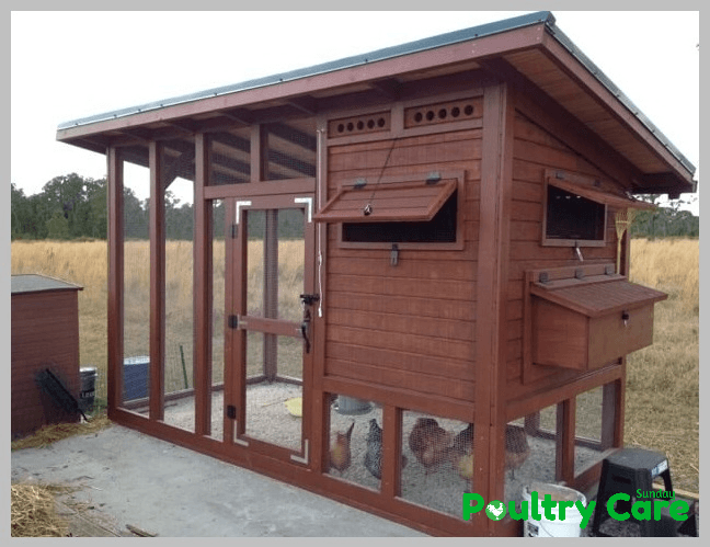 Palace-Chicken-Coop-Plan-by-Steamy-Kitchen