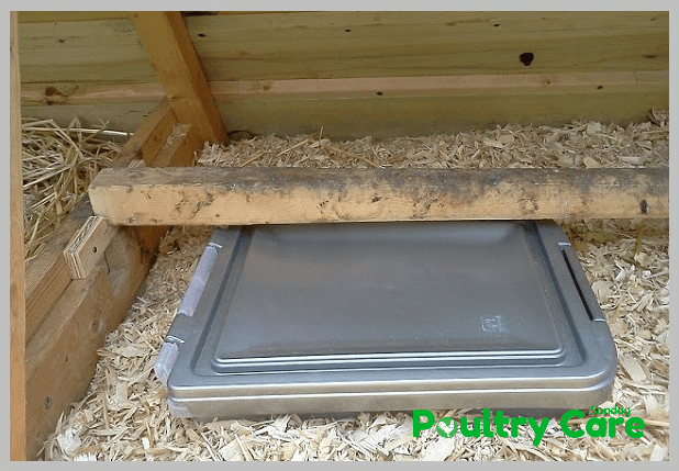 Automatic-Chicken-Feeder-Step-4
