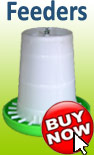 Click to Buy Poultry Feeders