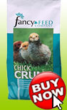 Click to Buy Chick Crumbs