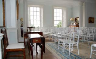 civil-ceremony-table-dining-room-poundon-house