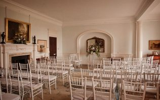 civil-ceremony-dining-room-poundon-house