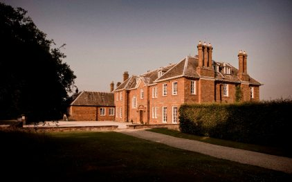 exterior-view-front-poundon-house