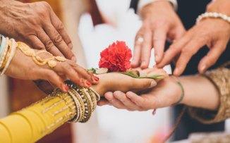 exclusive-wedding-venue-oxfordshire-09